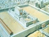 El Templo deJerusalén