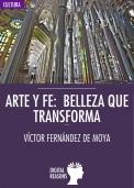 Libro Arte y Fe: Belleza que transforma