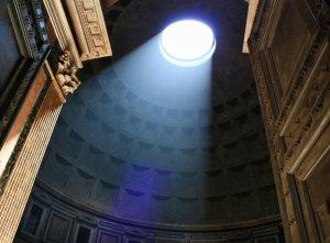 fotos-roma-panteon-agripa-008