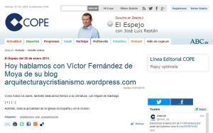 Entrevista_Cope2