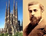 La Sagrada Familia de Gaudí(I)