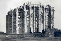 La Sagrada Familia de Francisco de Paula del Villar y Lozano.