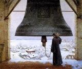 Campanas y campanarios