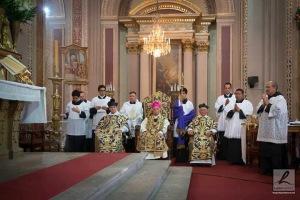 CATHOLICVS-Santa-Misa-Pontifical-Morelia-Pontifical-Holy-Mass-2