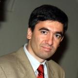 Entrevista a Esteban Fernández-Cobián