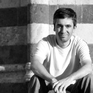 Esteban Fernández-Cobián.