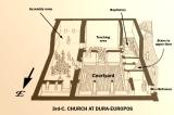 """La antigua Misa en las """"Casas de la Iglesia"""" no era tan informal como muchospiensan"""