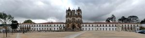 Panoramica_monasterio