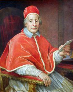 Papa Clemente XII