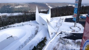 Iglesia de la autopista Wilnsdorf