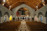 Catolicismo y arte contemporáneo (II) Marie-AlainCouturier