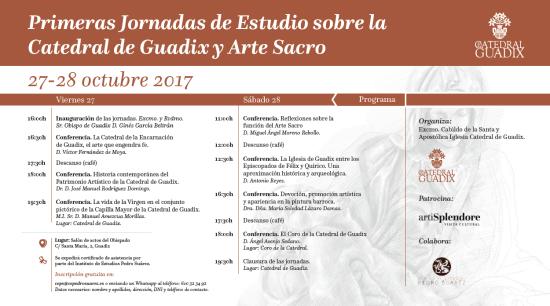 Jornadas_Guadix_02